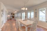 837 Fort Fisher Boulevard - Photo 7