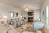 837 Fort Fisher Boulevard - Photo 8