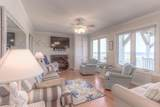 837 Fort Fisher Boulevard - Photo 9