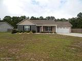 533 Old Folkstone Road - Photo 1