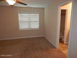 533 Old Folkstone Road - Photo 11