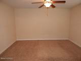 533 Old Folkstone Road - Photo 16