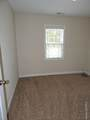 533 Old Folkstone Road - Photo 19