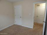 533 Old Folkstone Road - Photo 20