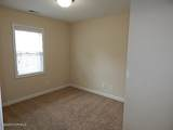 533 Old Folkstone Road - Photo 23
