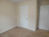 533 Old Folkstone Road - Photo 24