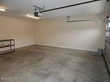 533 Old Folkstone Road - Photo 27