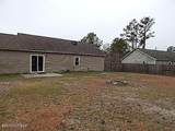 533 Old Folkstone Road - Photo 29
