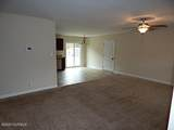 533 Old Folkstone Road - Photo 3