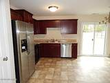 533 Old Folkstone Road - Photo 9