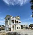102 Seaview Drive - Photo 1