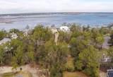 8903 Sound View Court - Photo 3