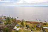 260 Rivers Edge - Photo 7