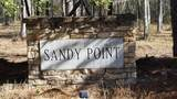 236 Sandy Point Drive - Photo 2