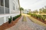 416 Sunrise Court Court - Photo 2
