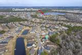 8182 Ibis Pointe - Photo 3