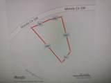 536 Morely Circle - Photo 3