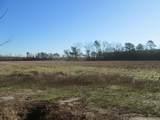 94 Green Swamp Road - Photo 1