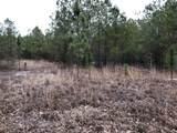 174 Little Macedonia Road - Photo 2