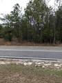 174 Little Macedonia Road - Photo 5