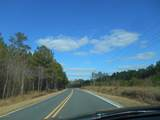 0000 Old Richlands Road - Photo 1