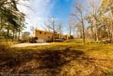 110 Deerwood Trail - Photo 42