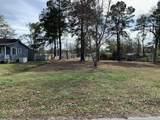 Lot 44 Dogwood Drive - Photo 3