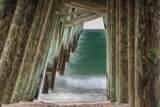 286 Shoreline Drive - Photo 71