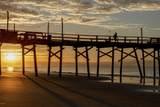 286 Shoreline Drive - Photo 72