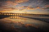 286 Shoreline Drive - Photo 73
