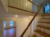 123 Old Cart Road - Photo 23