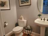 451 Genoes Point Road - Photo 34