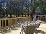 451 Genoes Point Road - Photo 35