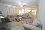 348 Belvedere Drive - Photo 12
