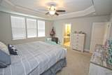 348 Belvedere Drive - Photo 21