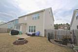 348 Belvedere Drive - Photo 4