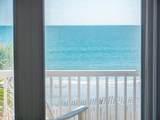 502 Shore Drive - Photo 39