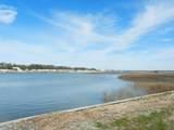 18 Baywatch Drive - Photo 3