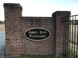3845 Abby Lynn Drive - Photo 1