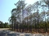 2711 Shady Pine Circle - Photo 2