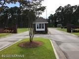 661 Southern Plantation Drive - Photo 10