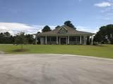 661 Southern Plantation Drive - Photo 6