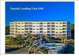 7265 Seashell Lane - Photo 4