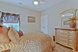 7265 Seashell Lane - Photo 43
