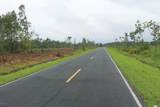898 Jonestown Road - Photo 3