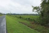 898 Jonestown Road - Photo 4