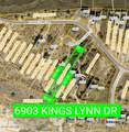 6903 Kings Lynn Drive - Photo 1