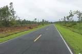 897 Jonestown Road - Photo 3