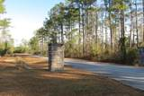 341 Timber Point Drive - Photo 20