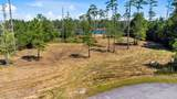 341 Timber Point Drive - Photo 21